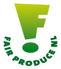 logo-fair-produce